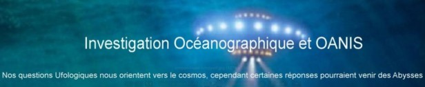 cropped-capture2.jpg