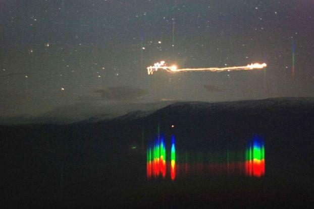 hessdalen-spectro-2