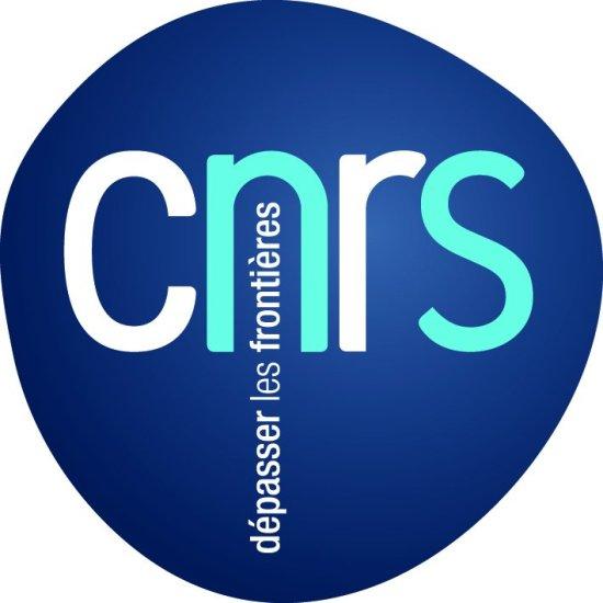 logo-cnrs1