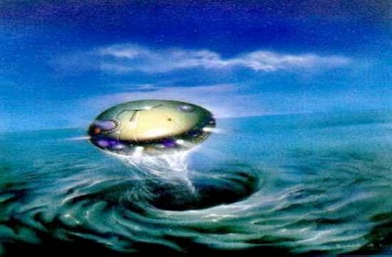 Source image : http://www.forum-ovni-ufologie.com/t9386-les-observations-d-objets-aquatiques-non-identifies-oani