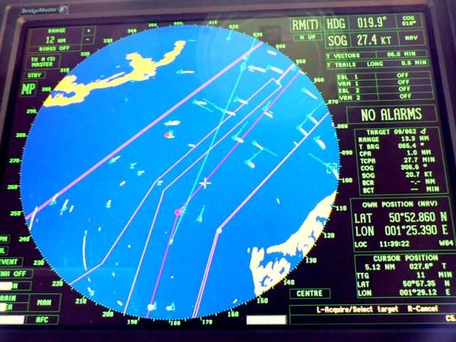 CONTACT RADAR NON IDENTIFIE SUR L'OCEAN ATLANTIQUE Dover-strait-bnd_rotterdam_08