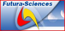 FuturaSciences