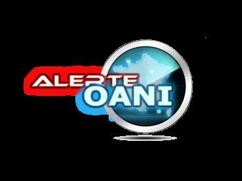 Alerte O.A.N.I