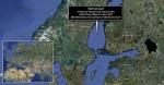 UFO-Baltic-Sea