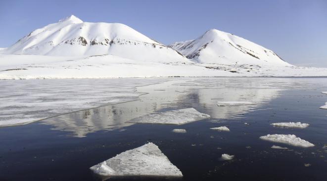 """""""Lors d'une nuit polaire, la température moyenne est de -70 degrés"""" Crédit ReutersEn savoir plus sur http://www.atlantico.fr/pepites/90c-ces-aventuriers-qui-vont-tenter-traversee-antarctique-en-sachant-que-ne-peut-que-mal-se-passer-600610.html#vwDmEDRYMmiTgPiF.99"""
