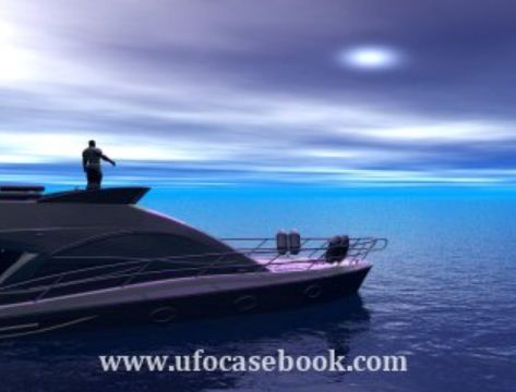 Source illustration Ufocasebok