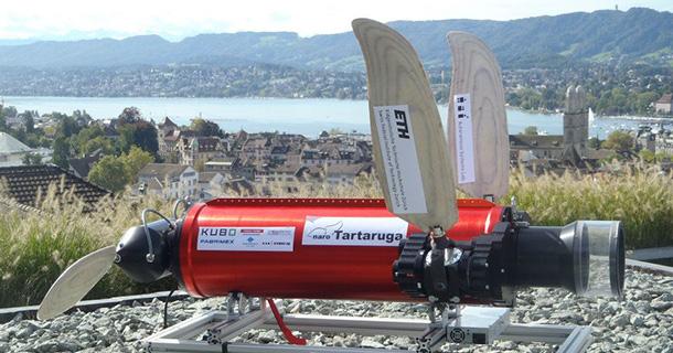 Blog_Humanoides_robot_tortue_naro_tartaruga_ETH_suisse_cover