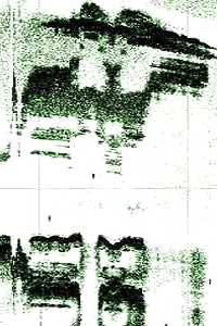 cubasonarl
