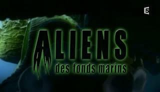 montreal-telechargement.blogspot.f(Fr5) Aliens des fonds marins (2011)