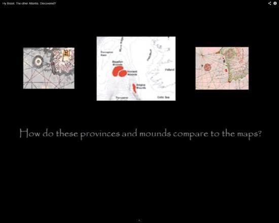map-comparaison-fondmer