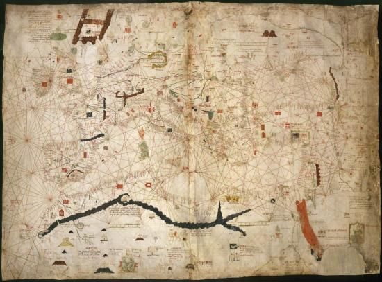 map-of-angelino-dulcert-cropped
