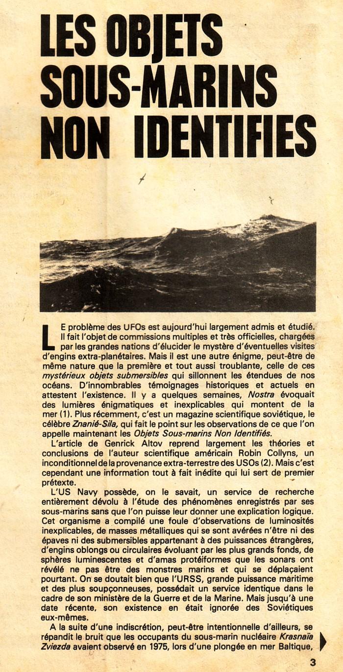 Nostra19Oct77p3