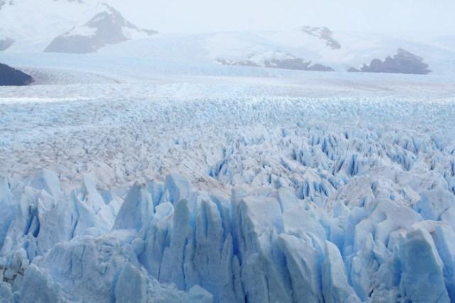 Une glaciation soudaine en Sibérie il y a 12 000 ans