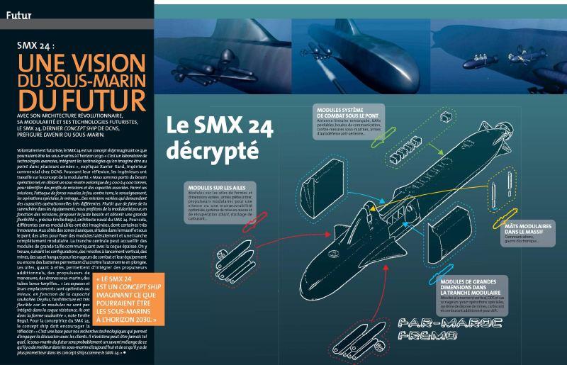 illustration:ar-maroc.forumpro.fr