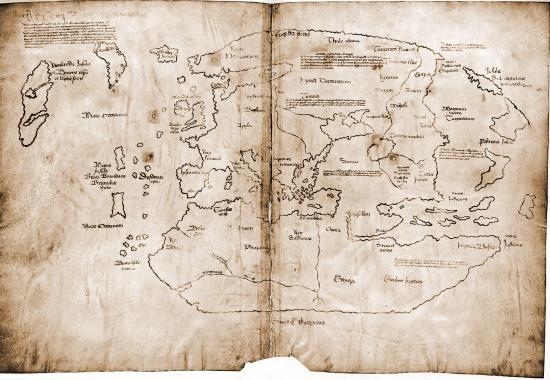 vinland-map-hires