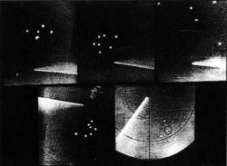 washington-radars-8ufos