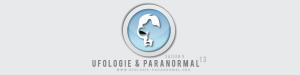 ufologie et paranormal