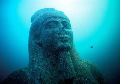statua-sommersa--1-