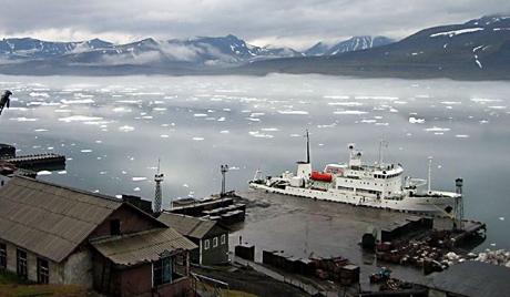 © ru.wikipedia.org/Alastair Rae./cc-by-sa 3.0