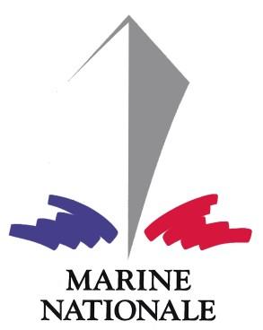 logo_marine45735