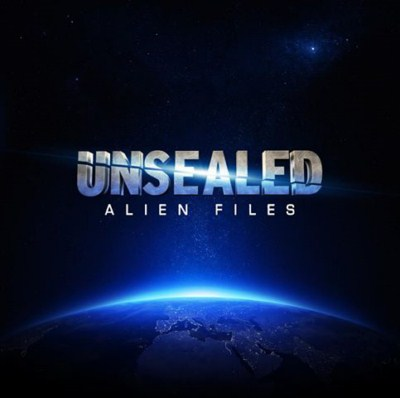 unsealed-alien-files2
