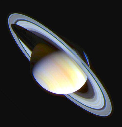crédit image: ascensionplanetaire.com