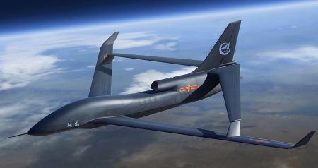 credit illustration drone militaire : strategika51.com