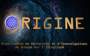 origine site belge