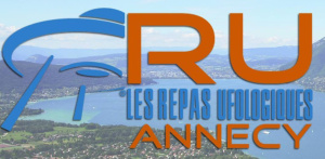 logo-annecy-image